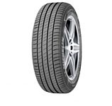 Michelin Primacy 3 225/50 R17 94V