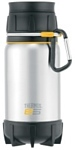 Thermos Element 5 Travel Tumbler