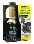 Xado AtomEx Stop Leak Engine 250ml