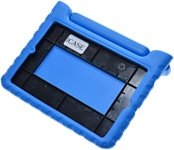 1CASE для iPad Air (KID)