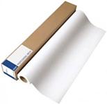 Epson Bond Paper White 610 мм x 50 м (C13S045273)