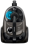 Philips FC9714 PowerPro Expert