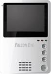 Falcon Eye FE-KIT «Дом»