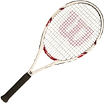 Ракетки для большого тенниса Wish