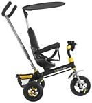 Roadweller True Trike