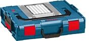 Bosch GLI PortaLED 102 (0601446000)