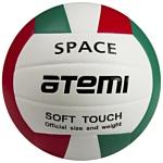 Atemi Space