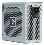 Chieftec PPS-500S 500W