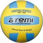 Atemi Weekend VB140