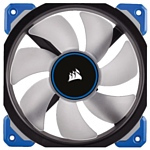 Corsair ML120 PRO LED Blue