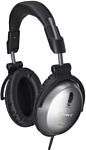 Sony MDR-D777LP