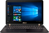 ASUS ZenBook Flip UX560UX-FZ033T