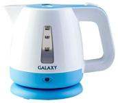 Galaxy GL0223