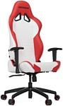 Vertagear SL2000 (белый/красный)