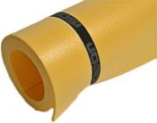 Isolon Yoga Asana (желтый)
