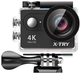 X-TRY XTC160