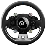 Thrustmaster T-GT PC / PlayStation 4