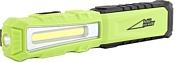 Яркий луч Optimus ACCU slim