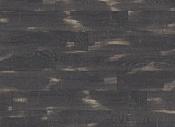 EGGER Pro Classic Aqua 4V Дуб Хэлфорд чёрный