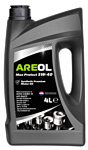 Areol Max Protect 5W-40 4л