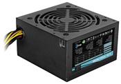 AeroCool VX-700 RGB 700W