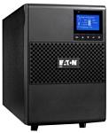 EATON 9SX1500I