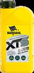 Bardahl XTS 0W-20 1л
