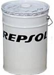 Repsol Diesel Turbo THPD 10W-40 20л