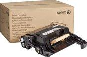 Аналог Xerox 101R00582