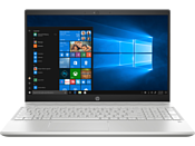HP Pavilion 15-cs2025ur (7GS13EA)