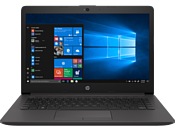 HP 240 G7 (6UK88EA)