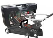 RockForce RF-TH22005C 2т в кейсе