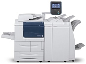 Xerox D110 Copier/Printer D110_CPS