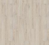 Timber Harvest Дуб Баффало выбеленный