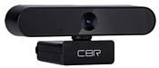 CBR CW 870FHD