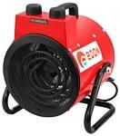 Edon TVZ-2000