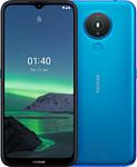 Nokia 1.4 2/32GB