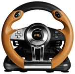 SPEEDLINK DRIFT O.Z. Racing Wheel (SL-4495)