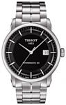 Tissot T086.407.11.051.00