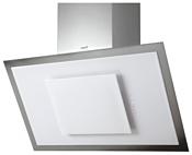 CATA Atlas 900 blanca