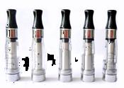 SLB Клиромайзер CE5