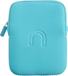 Barnes & Noble Neoprene Case in Marine
