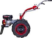 GRASSHOPPER 177F