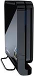 Prestigio Emporio ION 330 (ION_PCMM3225KU_DV)