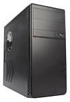 PowerCase ES861 400W Black