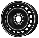 Magnetto Wheels R1-1732 6.5x16/5x114.3 D66.1 ET47