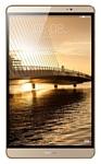 Huawei MediaPad M2 8.0 LTE 16Gb