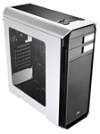 AeroCool Aero-500 Window White Edition
