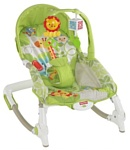 Fisher-Price BCD28