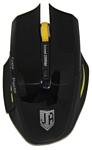 Jet.A OM-U54G Black USB